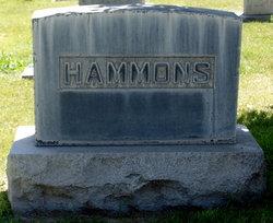 Joel Hammons