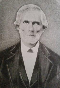 Johnathan Pickering