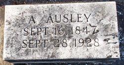 Amos Ausley