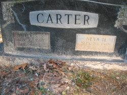 Eulous S Carter