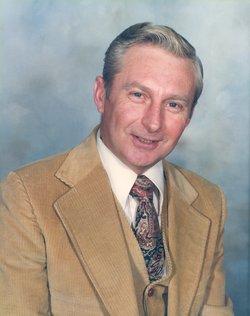 Wallace Dudley Bruner