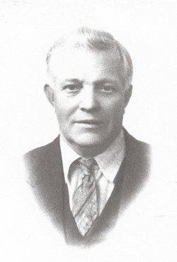Arthur Ashton Shipley