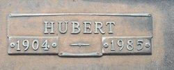 Hubert Berry
