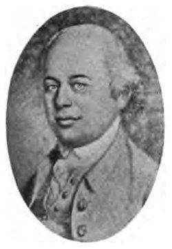John Banister