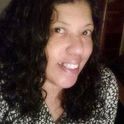 Kimberly Antonakos