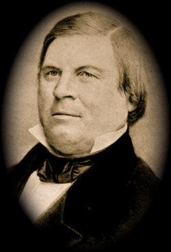 Nathaniel Swett Littlefield