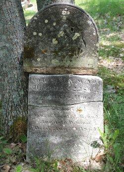Clara E. Gross