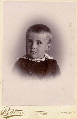 Amos Lincoln Barker
