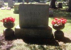 Elizabeth C <i>Michel</i> Kilian