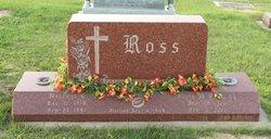 Norbert E Ross