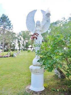 West Dayton Cemetery