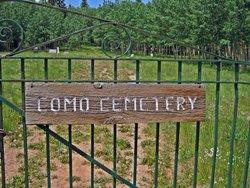 Como Cemetery