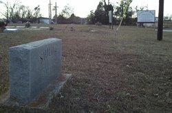 Grace and Truth Baptist Church Cemetery