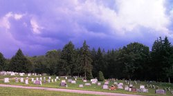 Woodsdale Memorial Park