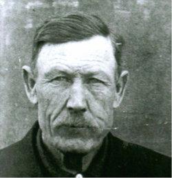 Elijah Ambrosius