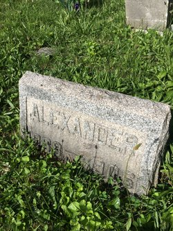 Alexander Barclay