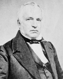 Sir Louis-Hippolyte Lafontaine