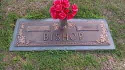 Jessie <i>Lawter</i> Bishop