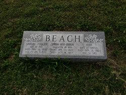 Ann Beach