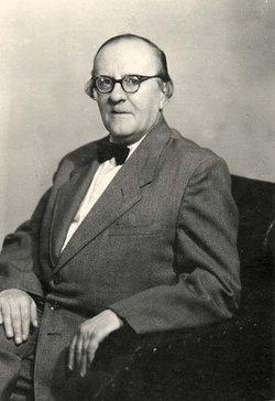 Fyodor Nikolayevich Nadenenko
