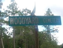 Devils Woodyard Cemetery