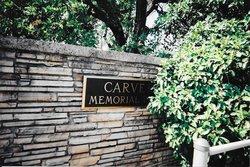 Carver Memorial Park