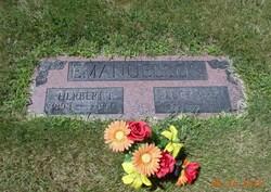 Herbert L. Emanuelson
