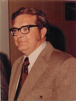 Ira Burke Brightwell, Jr