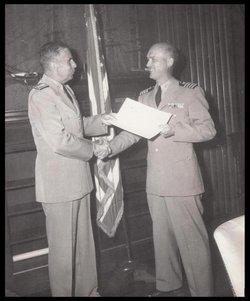 Capt Allen B. Reed, Jr