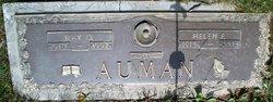 Ray O. Auman