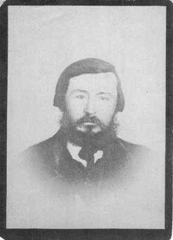 Enoch Beals