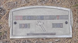 [Grandma] Luft