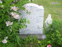 Philip S Blake, Sr