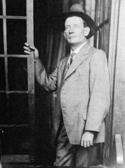 Edward M. Ed Derr