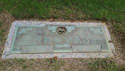 Charles Clarence Thomas
