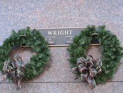 Harry G. Wright