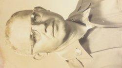 Hugh Latimer Quarles, Jr