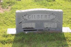 Alice <i>Byrd</i> Gilbert