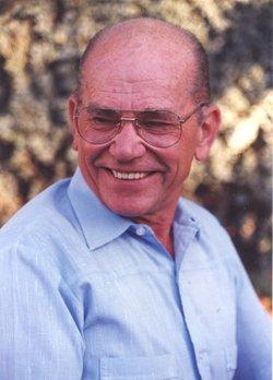 Martin Aiff