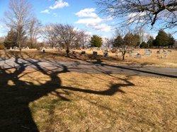 Poplar Spring Baptist Church Cemetery