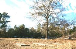 Wainwright Cemetery