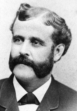 Henry Luther Davis