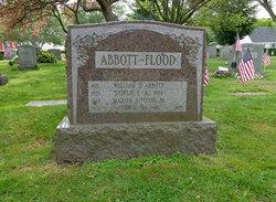 Shirlie E. Abbott