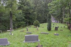 Piles-Britton Cemetery