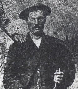 Albert F. Brantley