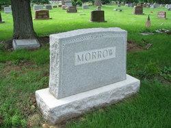 Geraldine O. <i>Day</i> Morrow