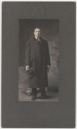 Hubert S. Smith