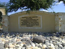 Heavenly Grace Memorial Park