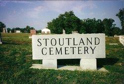 Stoutland Cemetery