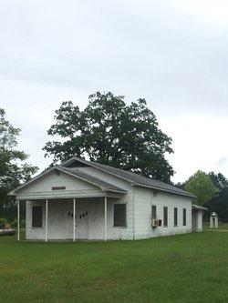 Emerson Presbyterian Cemetery